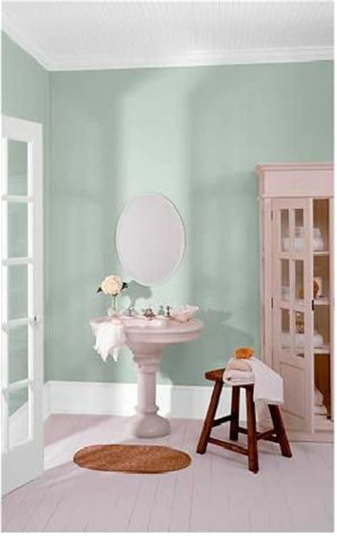 behr paint color valley mist level powder room behr valley mist walls w