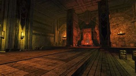 lotro woodworkers guild woodworking guild lotro balsa wood structural properties