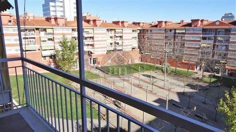 alquiler de pisos en mollet del valles piso en mollet del vall 232 s can borrell barcelona