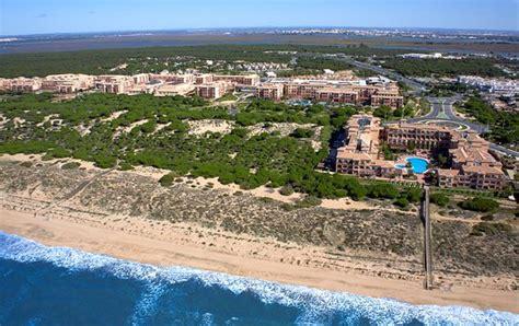 apartamentos punta umbria baratos ofertas en punta umbria hoteles baratos en punta umbria