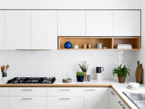 kitchen furniture australia kitchen furniture australia 28 images artra custom
