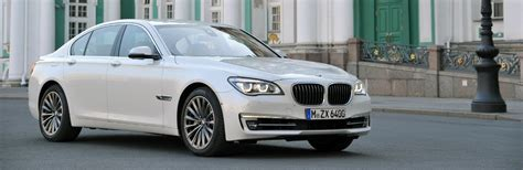 Used Bmw Houston by Used Bmw 7 Series Houston Tx