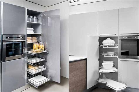 muebles accesorios cocina accesorios de muebles de cocina en las rozas