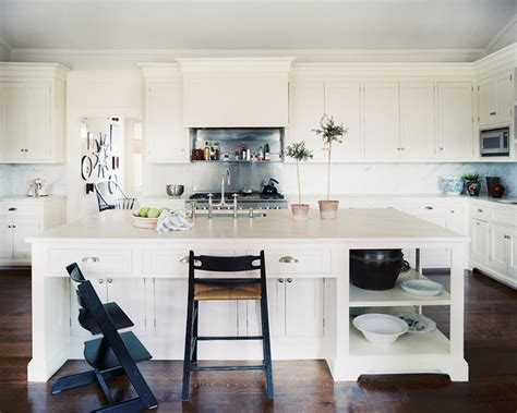 countertops with white kitchen cabinets white kitchen cabinets with white countertopsdenenasvalencia