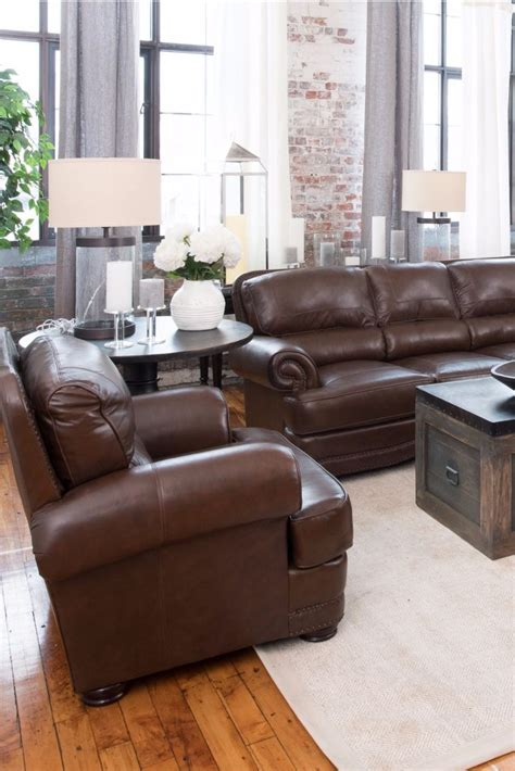 overstock living room furniture how to arrange furniture in a square living room
