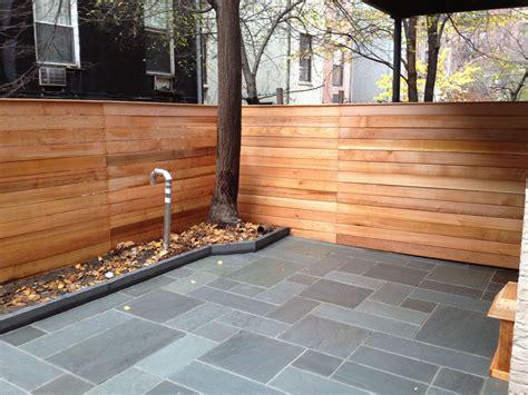 bluestone patio pavers decks with bluestone pavers all decked out