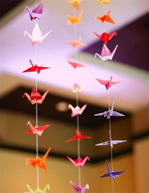 origami rehab origami cranes origami and wedding ideas on