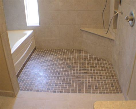 accessible bathroom design handicap accessible bathroom design large and beautiful