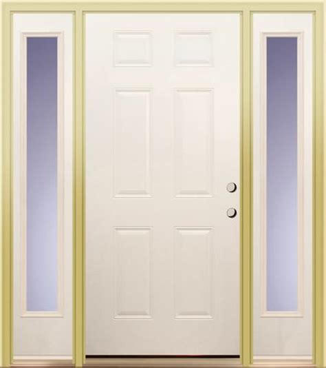 menards mastercraft exterior doors menards mastercraft exterior doors mastercraft rovana 36