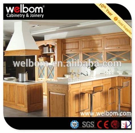 selling kitchen cabinets selling kitchen cabinets best free home design idea