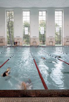 meijer pool supplies 1000 ideas about swimming pool architecture on
