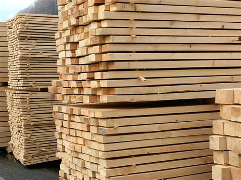 timber woodworking timber types