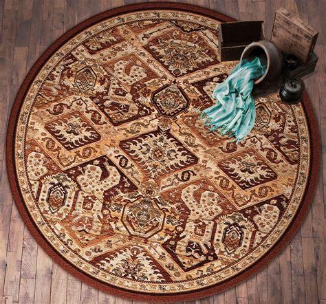 8 ft rugs spirit dancer rug 8 ft
