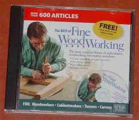 taunton press woodworking taunton press woodworking plans diy free