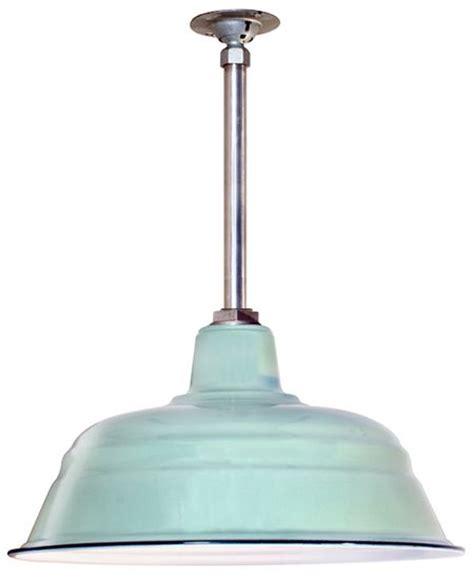 retro kitchen lighting fixtures 25 best ideas about retro bathrooms on pink