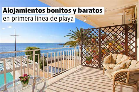 apartamentos las canteras baratos 20 apartamentos de vacaciones bonitos y baratos en primera