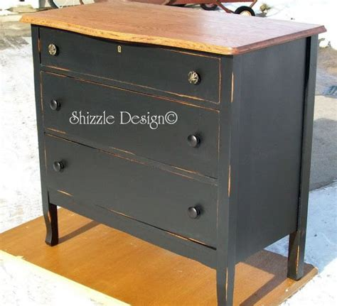 chalk paint furniture in black 31 best images about graphite sloan chalk paint on