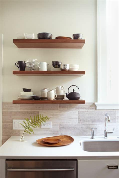 kitchen wall shelves ideas interior design ideas with ikea shelves so creative you storage space fresh design pedia