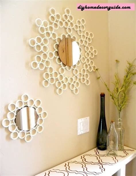 pvc crafts projects diy pvc pipe crafts projects to recycle pvc pipes