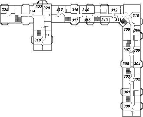 uf dorms floor plans 28 uf floor plans besides rooms at