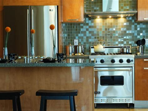 small kitchen color ideas pictures 8 small kitchen design ideas to try hgtv