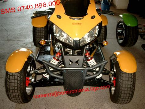 Vand Motor Electric 11kw by Vanzari Motociclete Second Anunturi
