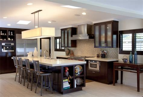 Kitchen Window Decor Ideas kitchen examples