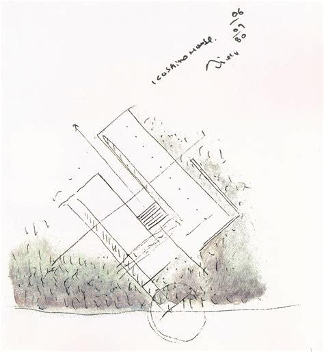 tadao ando floor plans koshino house floor plan home design and style
