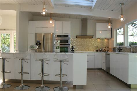 inexpensive kitchen remodel ideas 100 inexpensive kitchen remodel ideas kitchen