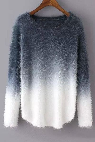 17 best ideas about sweaters on jumpers comfy