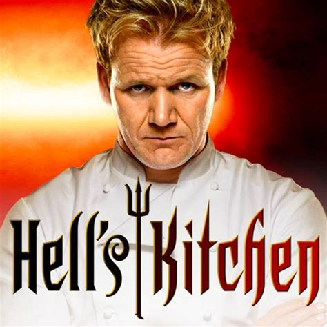 hell s kitchen call for hell s kitchen