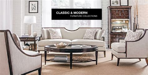 italian modern furniture brands contemporary living rooms furniture 2017 2018 best