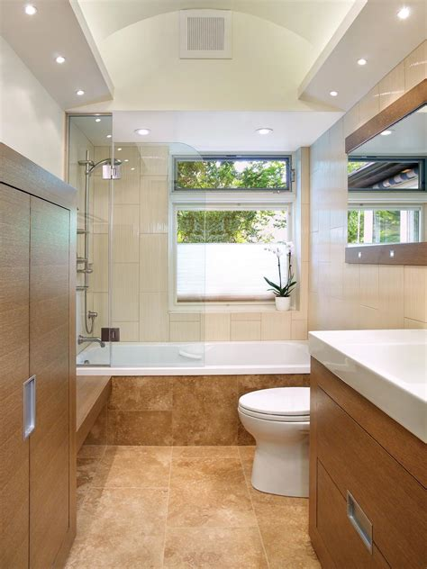 country bathroom ideas pictures country bathroom design hgtv pictures ideas hgtv