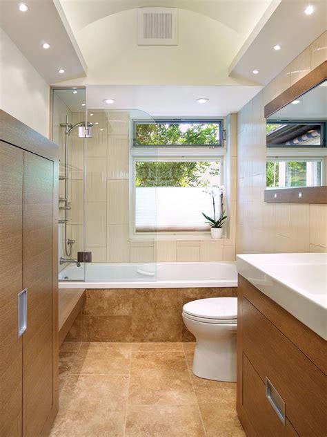 country bathrooms designs country bathroom design hgtv pictures ideas hgtv
