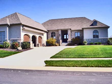 four bedroom townhomes 4 bedroom one story house plans 4 bedroom townhomes for