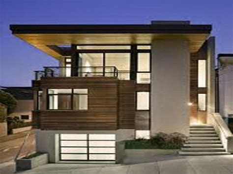 modern house styles bloombety modern colonial style house colonial style