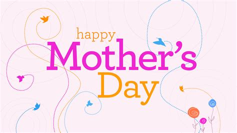 for mothers day happy s day 2014 pictures hd wallpapers quotes