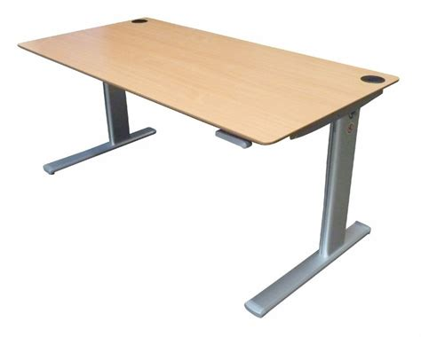adjustable desk for standing or sitting standing sitting desks adjustable adjustable height