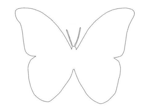 butterfly craft paper cheap home decorations paper craft ideas for and