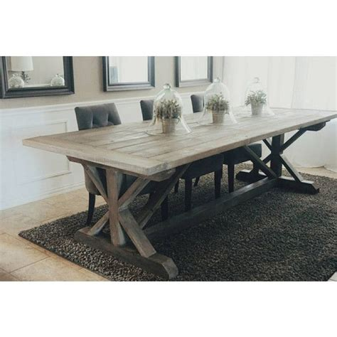 gray dining room furniture 25 best ideas about gray dining rooms on gray