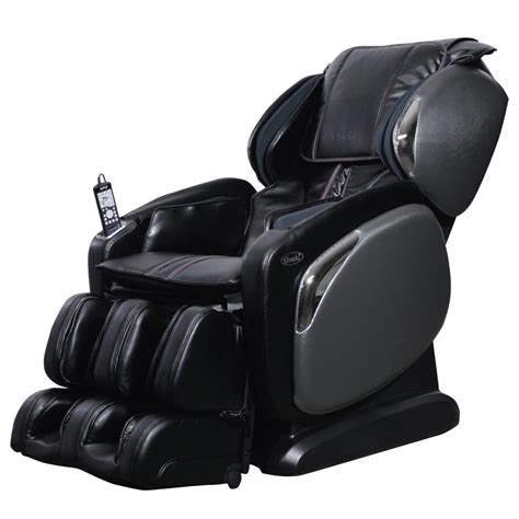 Osaki Zero Gravity Chair by Osaki Os 4000ls Zero Gravity Chair W Foot Rollers
