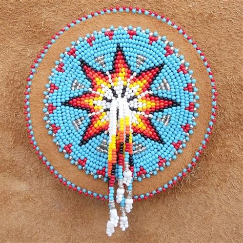 indian beading 336 best images about diy american indian bead