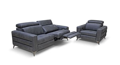 motion sofas and sectionals power motion sofas sectionals braccisofas