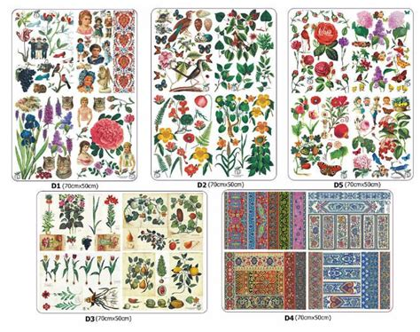 selling decoupage items decoupage paper sales buy products from alibabacom picture