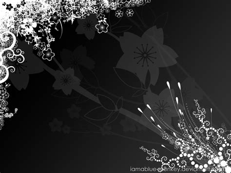black and white theme 35 fantastic black and white wallpaper black and white