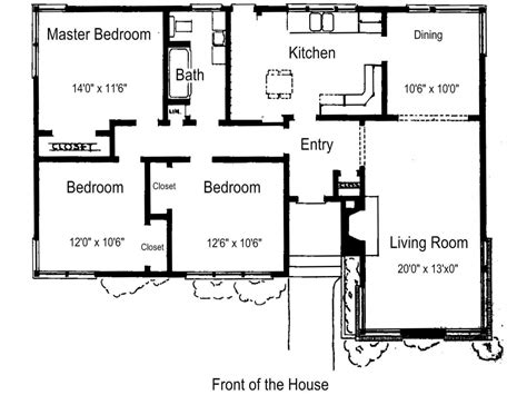 3 bedroom plan best 3 bedroom house plans 3 bedroom house plans free