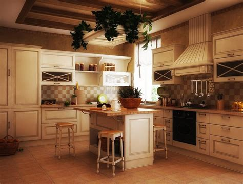 best 25 small country kitchens ideas on intriguing country kitchen design ideas for your amazing