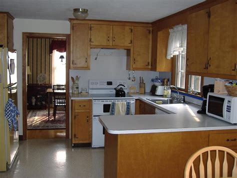 country kitchen ideas for small kitchens kitchen decor country kitchen ideas for small kitchens kitchen decor