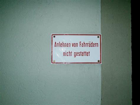 Englischer Garten München Karfreitag by 11 Verbote Die Typisch Sind F 252 R M 252 Nchen Mit Vergn 252