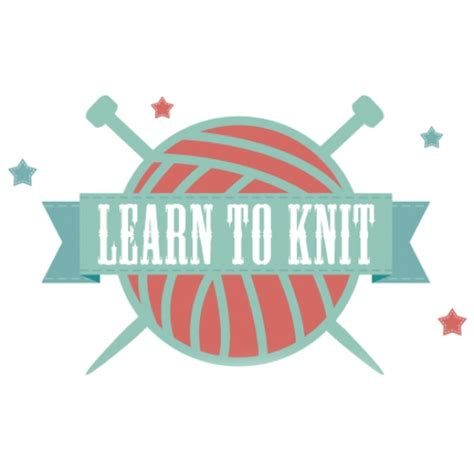 learning how to knit learn to knit basic beginners class create an infinity